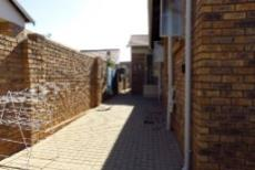3 Bedroom Townhouse for sale in Amberfield 1052928 : photo#4