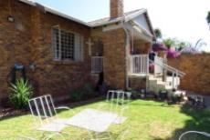 3 Bedroom Townhouse for sale in Amberfield 1052928 : photo#1