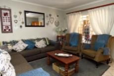 3 Bedroom Townhouse for sale in Amberfield 1052928 : photo#3
