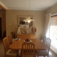 3 Bedroom House for sale in Bettys Bay 1053190 : photo#12
