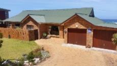 3 Bedroom House for sale in Bettys Bay 1053190 : photo#0