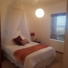 3 Bedroom House for sale in Bettys Bay 1053190 : photo#21