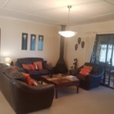 3 Bedroom House for sale in Bettys Bay 1053190 : photo#10
