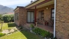 3 Bedroom House for sale in Bettys Bay 1053190 : photo#1