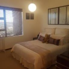 3 Bedroom House for sale in Bettys Bay 1053190 : photo#20