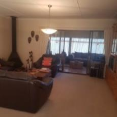 3 Bedroom House for sale in Bettys Bay 1053190 : photo#9