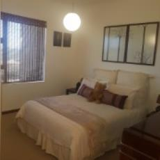 3 Bedroom House for sale in Bettys Bay 1053190 : photo#15