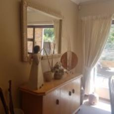 3 Bedroom House for sale in Bettys Bay 1053190 : photo#23