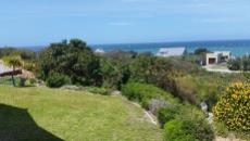3 Bedroom House for sale in Bettys Bay 1053190 : photo#5