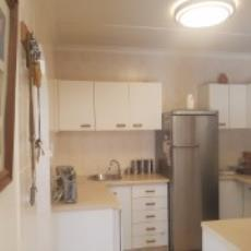 3 Bedroom House for sale in Bettys Bay 1053190 : photo#11