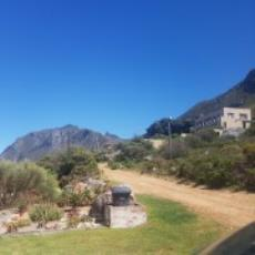 3 Bedroom House for sale in Bettys Bay 1053190 : photo#30