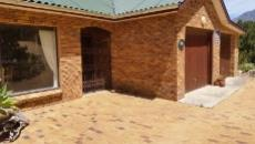 3 Bedroom House for sale in Bettys Bay 1053190 : photo#2