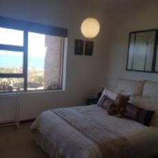 3 Bedroom House for sale in Bettys Bay 1053190 : photo#22