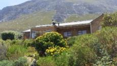 3 Bedroom House for sale in Bettys Bay 1053190 : photo#3