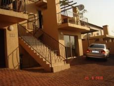 2 Bedroom Townhouse for sale in La Montagne 1053818 : photo#0