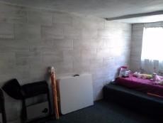 2 Bedroom Townhouse for sale in La Montagne 1053818 : photo#15