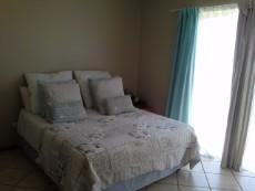 2 Bedroom Townhouse for sale in La Montagne 1053818 : photo#9