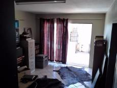 2 Bedroom Townhouse for sale in La Montagne 1053818 : photo#8