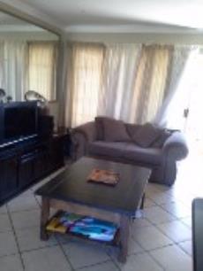 2 Bedroom Townhouse for sale in La Montagne 1053818 : photo#5