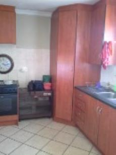 2 Bedroom Townhouse for sale in La Montagne 1053818 : photo#14