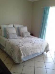 2 Bedroom Townhouse for sale in La Montagne 1053818 : photo#10