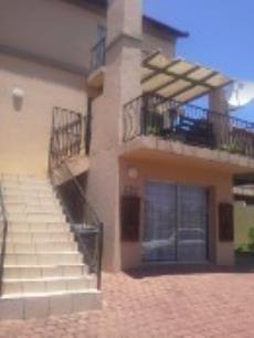 2 Bedroom Townhouse for sale in La Montagne 1053818 : photo#1