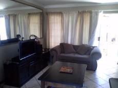 2 Bedroom Townhouse for sale in La Montagne 1053818 : photo#6