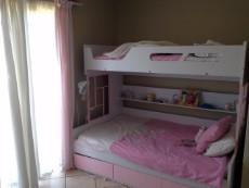 2 Bedroom Townhouse for sale in La Montagne 1053818 : photo#11