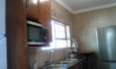 4 Bedroom House for sale in Montana Park 1053865 : photo#5