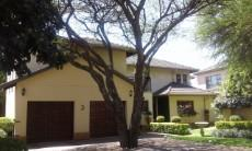 4 Bedroom House for sale in Montana Park 1053865 : photo#0