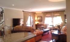 4 Bedroom House for sale in Montana Park 1053865 : photo#12