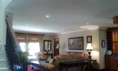4 Bedroom House for sale in Montana Park 1053865 : photo#8