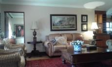 4 Bedroom House for sale in Montana Park 1053865 : photo#9