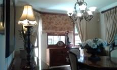 4 Bedroom House for sale in Montana Park 1053865 : photo#10