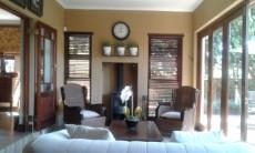4 Bedroom House for sale in Montana Park 1053865 : photo#4