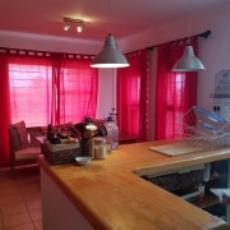 4 Bedroom House for sale in Bettys Bay 1053941 : photo#26