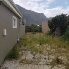 4 Bedroom House for sale in Bettys Bay 1053941 : photo#29