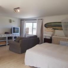 4 Bedroom House for sale in Bettys Bay 1053941 : photo#9