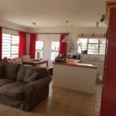 4 Bedroom House for sale in Bettys Bay 1053941 : photo#11