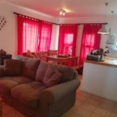 4 Bedroom House for sale in Bettys Bay 1053941 : photo#18