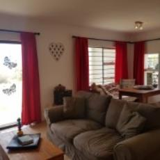4 Bedroom House for sale in Bettys Bay 1053941 : photo#12