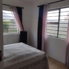 4 Bedroom House for sale in Bettys Bay 1053941 : photo#24