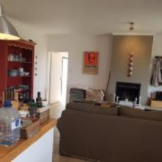 4 Bedroom House for sale in Bettys Bay 1053941 : photo#6