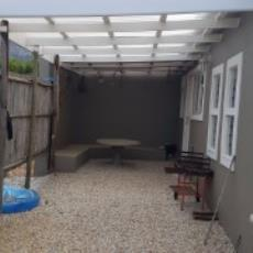 4 Bedroom House for sale in Bettys Bay 1053941 : photo#28