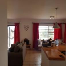 4 Bedroom House for sale in Bettys Bay 1053941 : photo#14