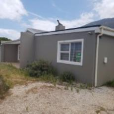 4 Bedroom House for sale in Bettys Bay 1053941 : photo#30