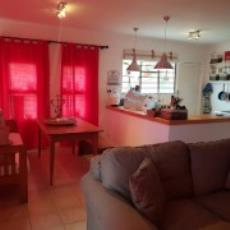 4 Bedroom House for sale in Bettys Bay 1053941 : photo#19