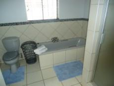 3 Bedroom House for sale in Mountain View 1054025 : photo#11