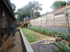3 Bedroom House for sale in Mountain View 1054025 : photo#22