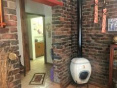 3 Bedroom House for sale in Uitsig 1054401 : photo#3